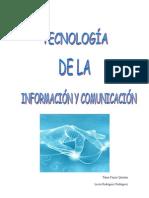 Trabajo TIC (word)