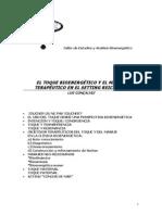 el-toque-bioenergetico-y-el-masaje-terapeutico.pdf