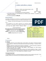 22-Acid_carboxilicos y esteres_def (1).doc