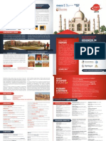 ICACI2014 Cfp Web