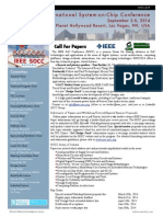 SOCC2014-CFP-7