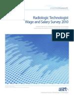 r10_wagesalarysurvey
