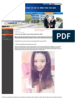 test1-140114215216-phpapp02