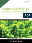 Solaris11 System Administration