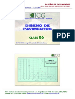 DISEÑO DE PAVIMENTOS-ICG-DP2007-06.pdf