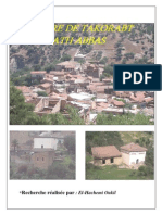 Histoire de Takurabt N at Abbas