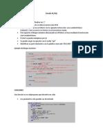 AutocapacitacionPLSQL.docx