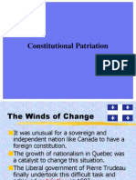 the canadian constitution 2