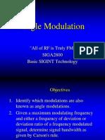 Angle Modulation 2 (1)