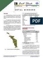 Occ Mindoro