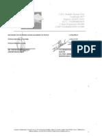 Scanned Image 7