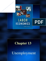 Chapter 13 labor economics