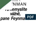 Feynman,_Richard_Phillips_-_To_nemyslíte_vážně,_pane_Feynmane!_-_1985
