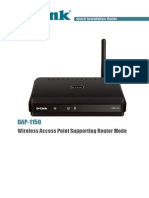 MANUAL TP-LINK ACCESS POINT LOBBY.pdf