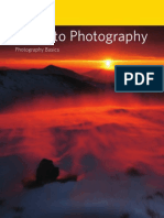 eBook General 1026