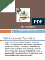 tecoetica