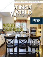 Coatings Word February 2014