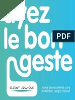 Notice_de_securite_gaz.pdf