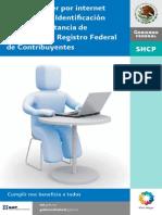 CIF_Imprimir RFC.pdf