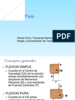 Parte 9 - Flexion Pura - Rev2