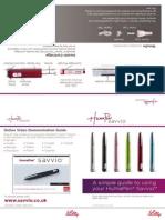 UKHMG00648a Savvio Pen Guide v3
