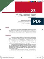 Texto_complementar_Cap_23-_A_opinião_pública