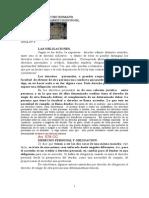 Guia 5 Uct 2012 (Obligaciones)