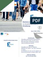Enquête Ipsos Steria Strasbourg.pdf