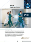 Health East Care Systems Success Story