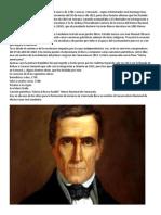 JUAN JOSÉ LANDAETA nació el 10 de marzo de 1780.docx
