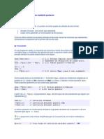 010 Programacion en c++