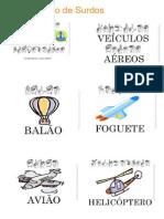 Microsoft Word - Alfabetização de Surdos