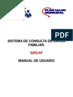 Manualcf Web