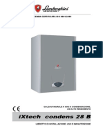 Cod.97.50884.0.3_iXtech_Condens_28_B