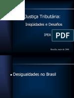 08_06_05_JusticaTributaria