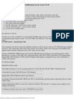 Modifications for the Yaesu FT-50.pdf