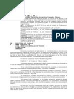 Articles-99492 Archivo Fuente