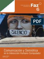 faz6_completa_semiotica