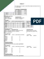 Soal Latihan Excel Intermediate 2010