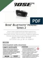 Manuale auricolari Bose.pdf