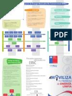 Triptico_Inversionistas.pdf