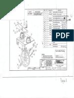 Formato Inspeccion Vehiculo Liviano y Pesados