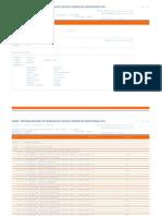 COMPOSIÇÕES_RN_FEV_2014_SEM_DESONERAÇÃO.pdf