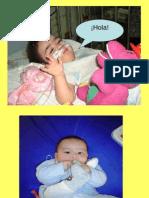 2 Evaluacion Del Paciente Pediatrico