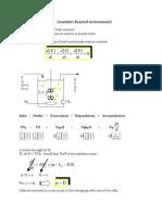 82056181-Chemostat-bioreactors.pdf