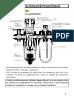 4-le-traitement-de-air.pdf