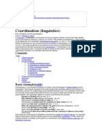 Coordination (Linguistics) - Wikipedia, The Free Encyclopedia.html