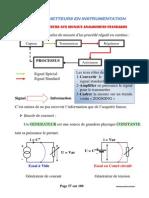 6_instrumentation_industrielle_transmetteur.pdf
