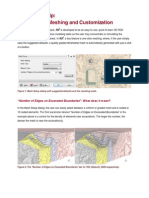 RS3 3D Meshing Customization Developers Tip