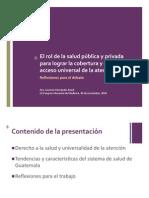 Público Privado LHM
